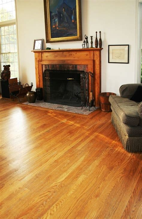 minwax hardwood floor reviver 17 best images about floors to adore on stains