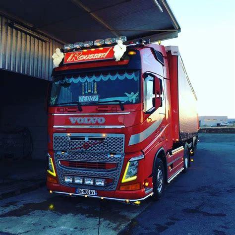 frange gamme aux  arches trucketvanshopcom