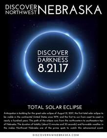 Solar Eclipse 2017 Nebraska