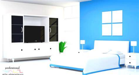 Amazing Interior Design Ideas For Home Living Room Wall
