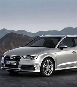 Cote Audi A3 : audi a3 sportback 2012 caract ristiques motorisation prix toutes les infos ~ Medecine-chirurgie-esthetiques.com Avis de Voitures