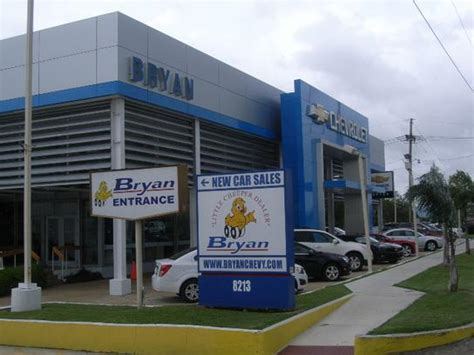 Bryan Chevrolet New Orleans Upcomingcarshqcom