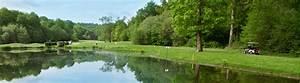 Golf De Bassussarry : trou n 6 golf de bayonne bassussary le parcours ~ Medecine-chirurgie-esthetiques.com Avis de Voitures