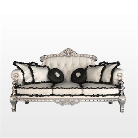 canapé style baroque pas cher canape baroque pas cher maison design modanes com