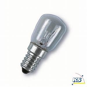 E14 25 Watt : radium birnenlampe p 230 c e14 25 watt radium ks licht onlineshop leuchten aus essen ~ Orissabook.com Haus und Dekorationen