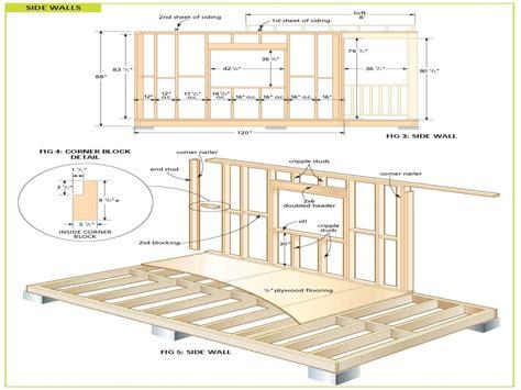 wood cabin plans cabin floor plans free wood cabin plans free wood cabin