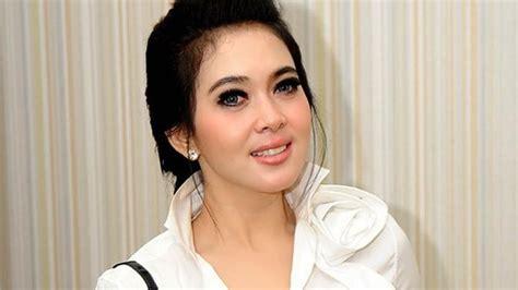 Bokep Indo Viral Skandal Artis Princess Syahrini
