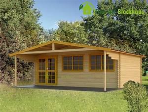 Gartenhaus 40 Qm : 40 mm gartenhaus norwegen 11 600 x 400 cm holz ger tehaus blockhaus schuppen ebay ~ Frokenaadalensverden.com Haus und Dekorationen