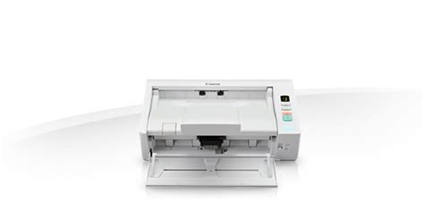 scanner de bureau rapide scanner canon dr m140 scanners de bureau