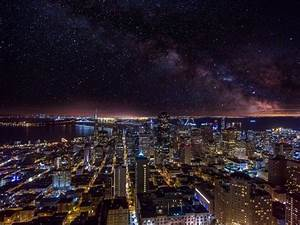 50  Absolutely Stunning Photos Of The Milky Way Galaxy In
