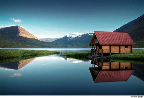 amazing landscape photography tips  tricks