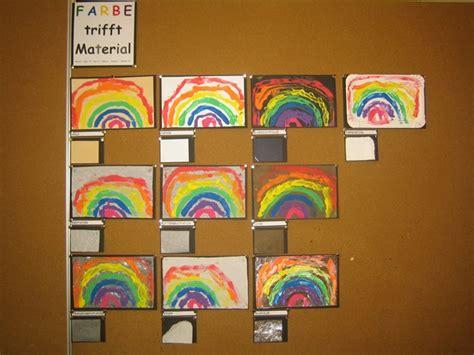 projekt farben kindergarten ideen stadt sindelfingen kleines zelgle