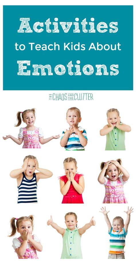 truth   talisman emotions flashcards  printable