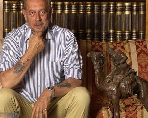 Il padre, quarto duca d'aosta, aveva anche regnato sulla croazia. Intervista di S.A.R il principe Amedeo di Savoia Aosta al Corriere.it - Real Casa di Savoia