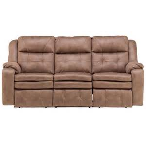 southern motion sofas inspire 850 31p reclining from