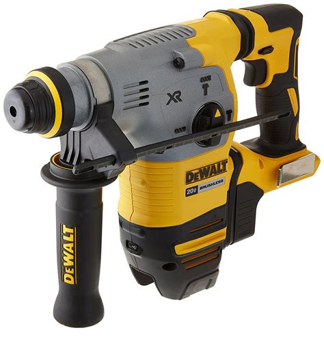 rotary hammer drill reviews  buying guide