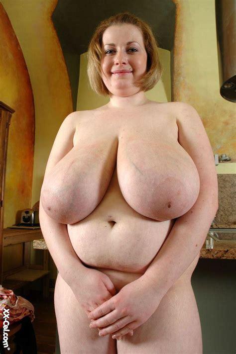 Free Big Tits Anna Beck