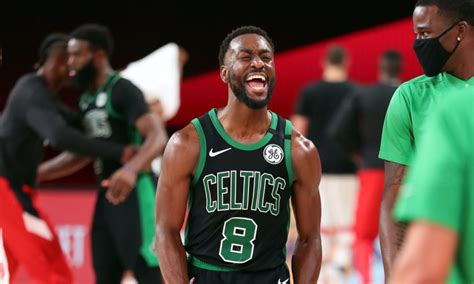 Kemba Walker most deserving of first Eastern Conference ...
