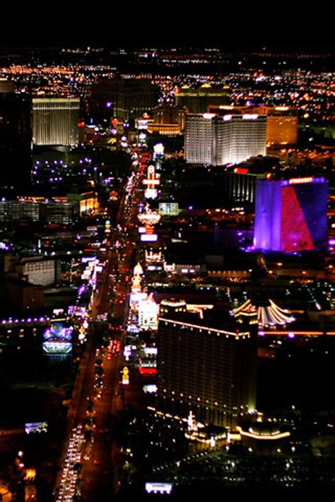 Las Vegas Iphone Wallpaper Hd