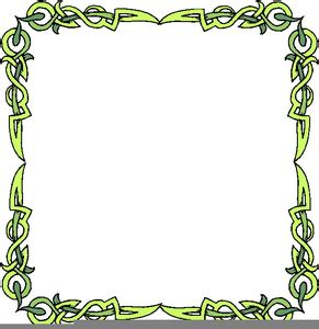 cornici pergamena da stare cornici per word gratis 28 images bordi e cornici da