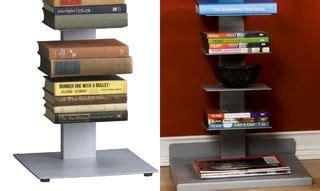 Sapien Bookcase Overstock by The Look For Less Original Bruno Rainaldi Bookshelf And