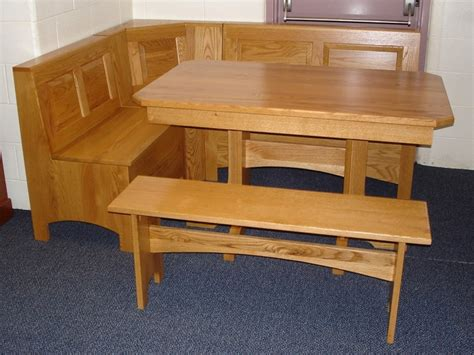 kitchen table nook with bench bench kitchen tables breakfast nook kitchen table sets