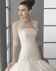 lace dot wedding top sheer wedding dress coverup onewedcom With wedding dress cover up