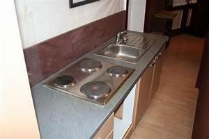 Spüle Mit Unterschrank Gebraucht : sp le mit unterschrank neu und gebraucht kaufen bei ~ Bigdaddyawards.com Haus und Dekorationen