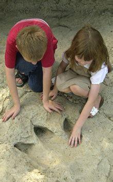 texas state parks junior ranger youth explorer program