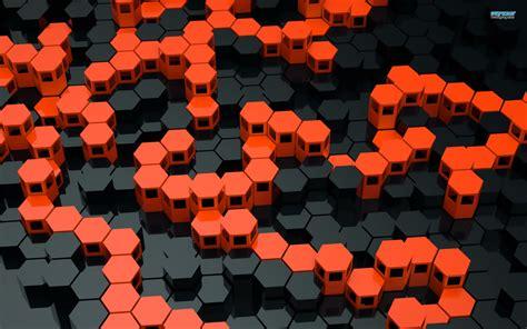 Hd Orange Theme Wallpaper by Orange And Black Wallpaper Hd 6975222