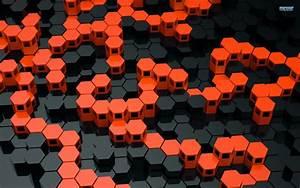 7041882 orange and black wallpaper - ImgSnap.com