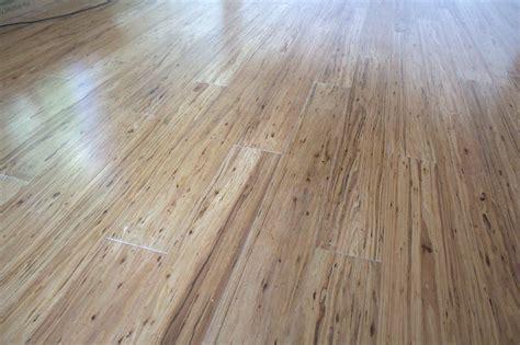 Strand Woven Eucalyptus Flooring Reviews   Bindu Bhatia