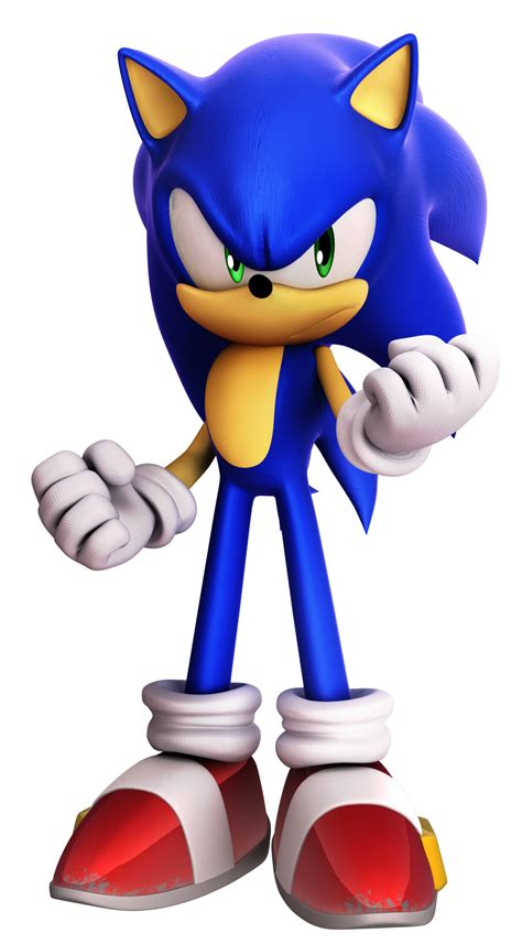 Image result for sonic forces | Sonic, Sonic the hedgehog ...