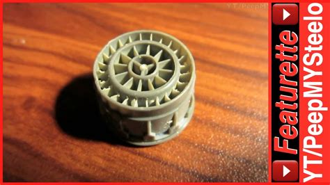 faucet aerator replacement  kitchen bathroom sink