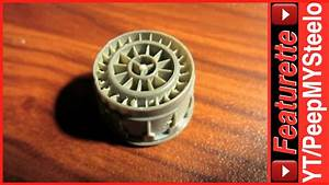 Faucet Aerator Replacement For Kitchen  U0026 Bathroom Sink