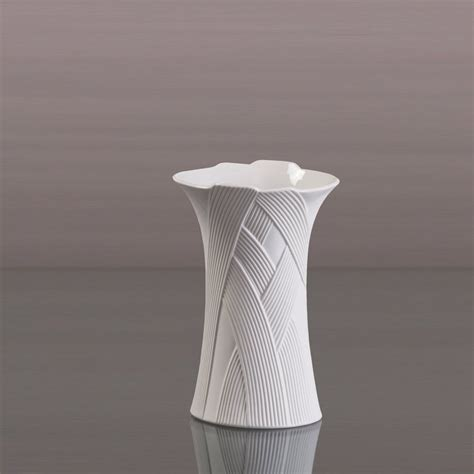 Porzellan Vasen by Kaiser Porzellan Vase Hoch 187 Hacienda 171 Kaufen Otto