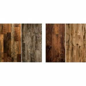 lowes flooring return policy lowes deal pergo max river road oak laminate flooring only 2 49