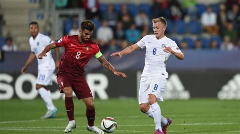 The young lions lose to portugal in their second uefa u21 championship match after goals from mota carvalho and machado trincão.subscribe to ensure you don't. England U21 0 - 1 Portugal U21 - Match Report & Highlights