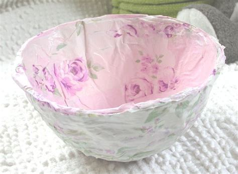 shabby chic bowl maize hutton another shabby chic bowl
