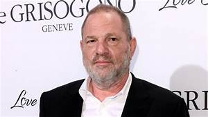 Harvey Weinstein Quotes Jay-Z in Apology After Sexual ...
