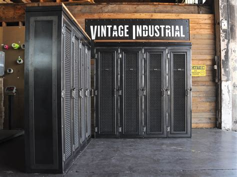 kitchen islands with seating for sale country locker vintage industrial furniture