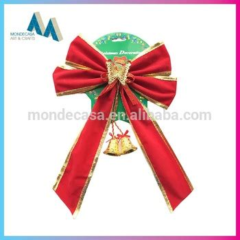 chinese promotional items  selling christmas