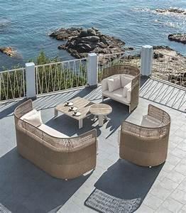 Korbmöbel Garten : die besten 25 gem tlicher sessel ideen auf pinterest ~ Pilothousefishingboats.com Haus und Dekorationen