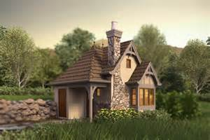 small floor plans houses 700 amazing tudor style tiny house and plans