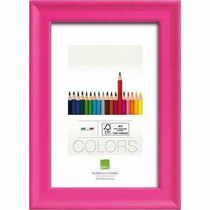 Bilderrahmen Online Kaufen : bilderrahmen pink preisvergleich die besten angebote online kaufen ~ Orissabook.com Haus und Dekorationen
