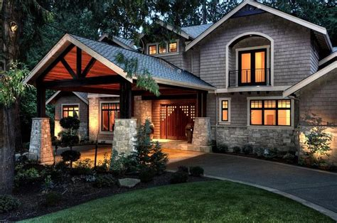 driveway portico google search house front craftsman front doors apartment door