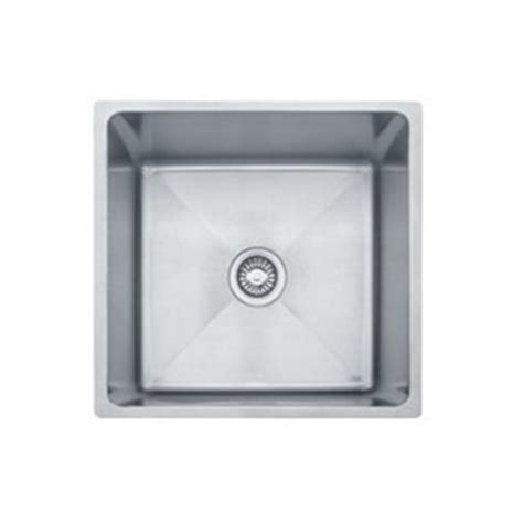 Ferguson Stainless Steel Kitchen Sinks by Fpsx1101912 Professional Stainless Steel Undermount