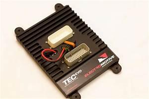 Electromotive Tec 3 Wiring Harness   34 Wiring Diagram