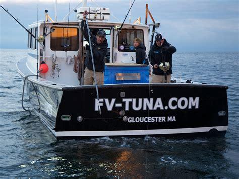 Fv Tuna Boat by Tuna 2015 Autos Post