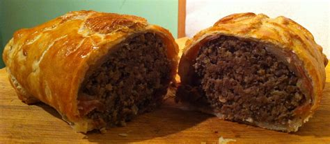 what is haggis address to a haggis food and forage hebrides